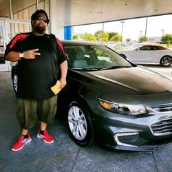 Awesome El Dorado Chevrolet   13 Photos U0026 73 Reviews   Car Dealers   2300 N Central  Expy, McKinney, TX   Phone Number   Yelp