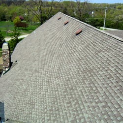 All American Exterior Solutions - Roofing - 150 Oakwood Rd, Lake ...