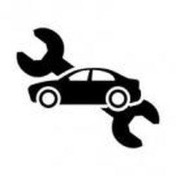 ha s auto repair 18 reviews auto repair 1420 colburn st rh yelp com Auto Repair Logo Templates Auto Body Repair Logos