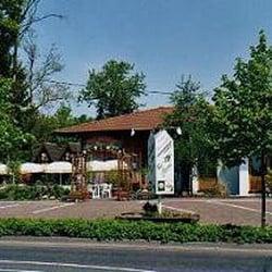 Hai Mais Garten Chinese Frankfurter Str 21 Weyerbusch