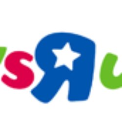 Photo of Toys R Us - Parma, OH, United States
