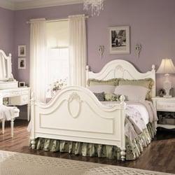 Photo Of Palisade Furniture Warehouse Sleep Englewood Nj United States