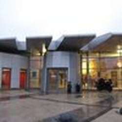 Centre aquatique des portes de l essonne piscines rue - Centre aquatique des portes de l essonne ...