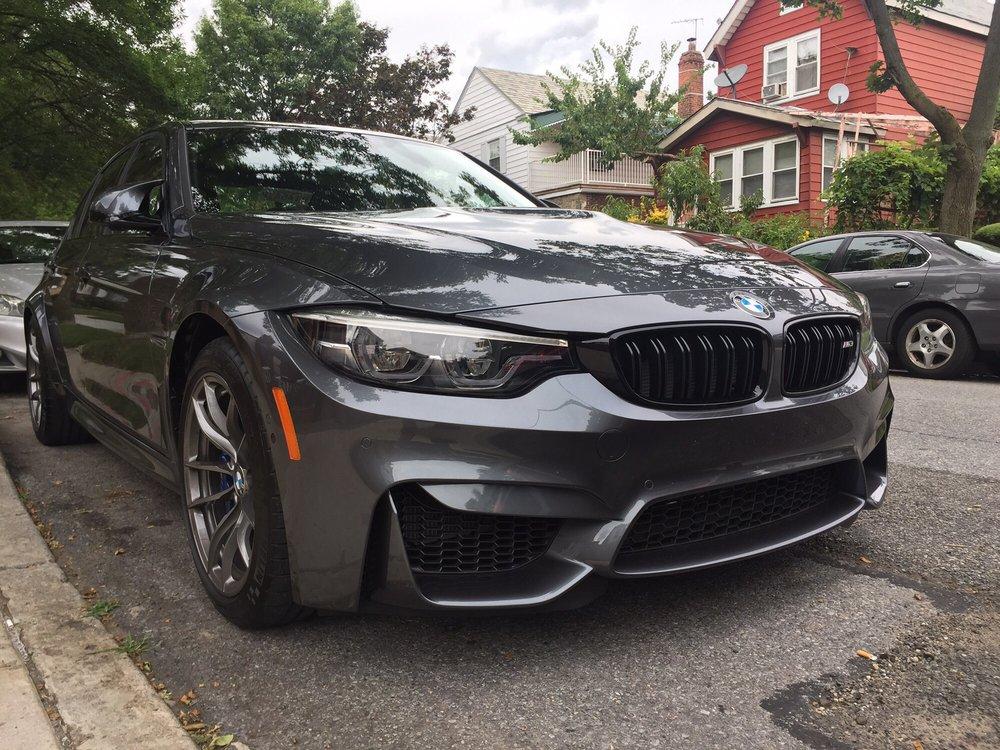 Direct Motor Group: 830 Willis Ave, Albertson, NY