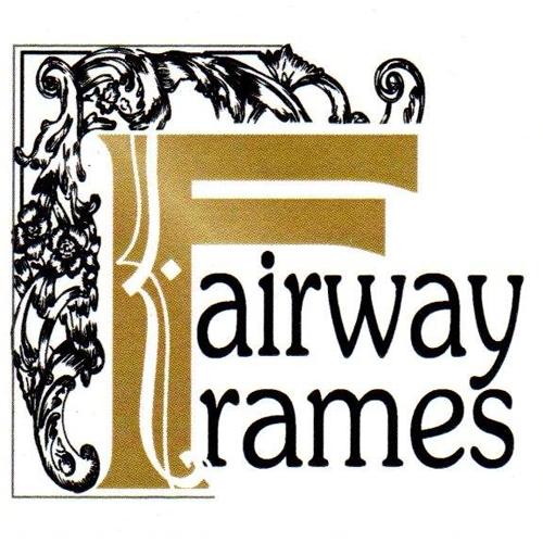 Fairway Frames