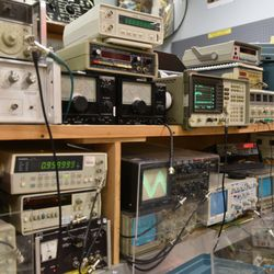 Electronic Parts Outlet - 28 Photos & 17 Reviews - Electronics ...
