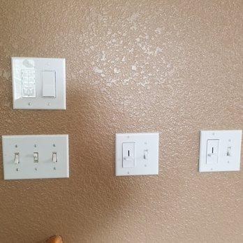 e07db86f6ff Whole House Fan Company - 32 Photos   88 Reviews - Appliances - 8220 ...