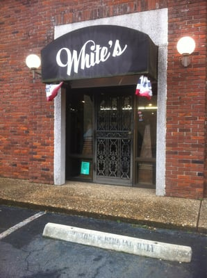 Photo Of White Furniture   Benton, AR, United States