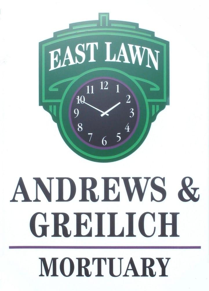 East Lawn Andrews & Greilich Mortuary   3939 Fruitridge Rd, Sacramento, CA, 95820   +1 (916) 732-2026