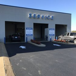 long lewis ford lincoln service department get quote auto repair 1500 s harper rd. Black Bedroom Furniture Sets. Home Design Ideas