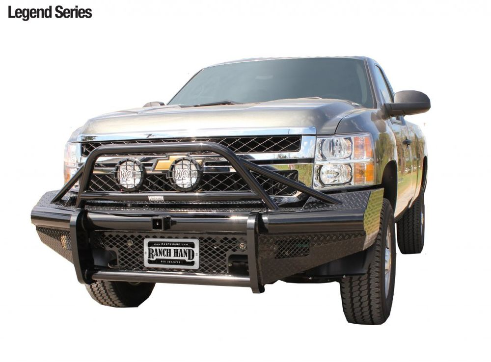 Texan Hitch & Truck Accessories: 813 Hwy I-45 S, Conroe, TX
