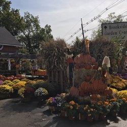 Photo Of Brookside Garden Center U0026 Florist   Bloomfield, NJ, United States
