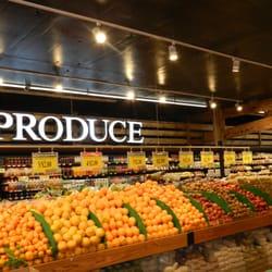 Food Bazaar Supermarket - 67 Photos & 84 Reviews - Grocery