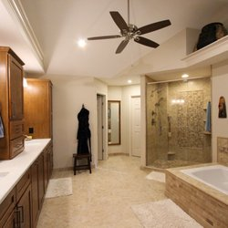 Attrayant Kansas City Bathroom Remodeling   2019 All You Need To Know ...