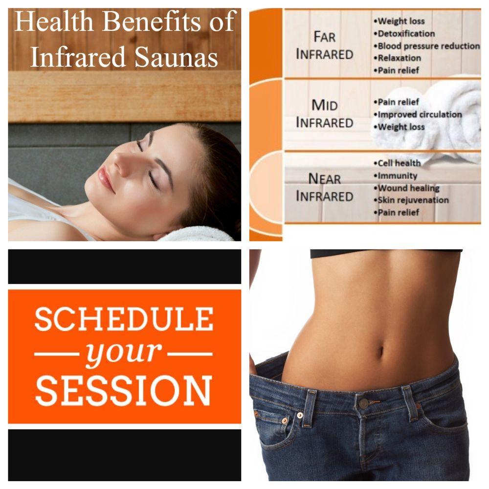 ACQUA Wellness: 10517A Fischer Park Dr, Louisville, KY