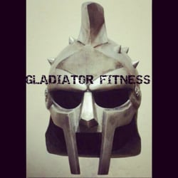 Gladiator Fitness - Trainers - 1930 Howard Rd, Madera, CA - Phone ...