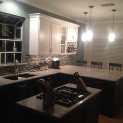 Photo Of UB Kitchens