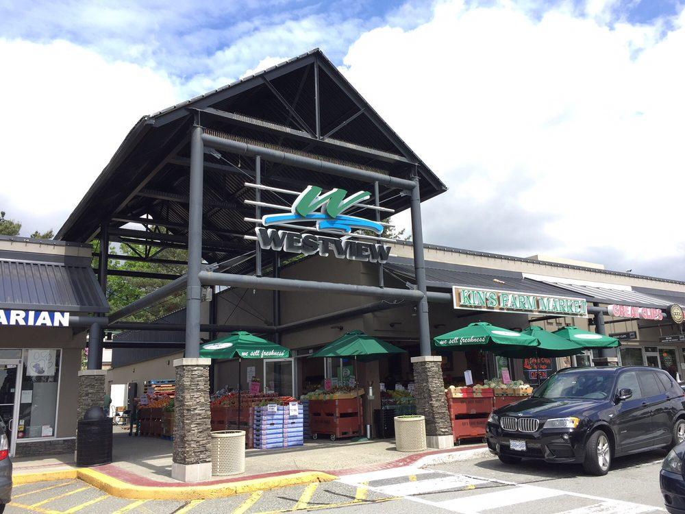 Yelp Restaurants North Vancouver