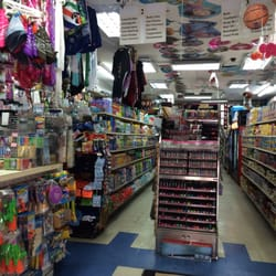 Photo Of 99 Cents Discount Market