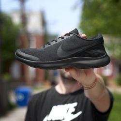 Photo of Famous Footwear - Philadelphia, PA, United States