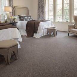 Photo Of Coles Fine Flooring   San Diego, CA, United States. Karastan Carpet