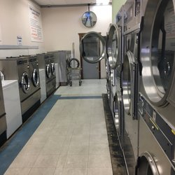 Moms laundry service 14 reviews laundry services 15320 los photo of moms laundry service los gatos ca united states solutioingenieria Gallery