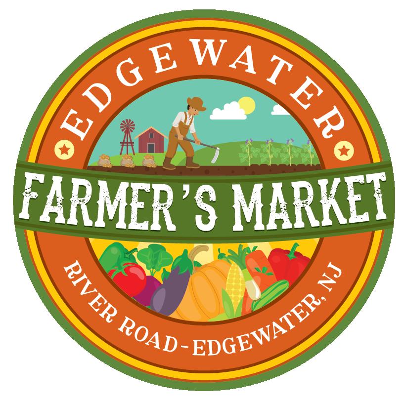 Edgewater Farmer's Market: 336 River Rd, Edgewater, NJ