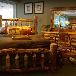 Photo Of Bennington Furniture   Rutland, VT, United States