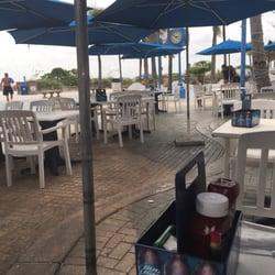 Plaka Restaurant 31 Photos 66 Reviews Greek 1001 Estero Blvd