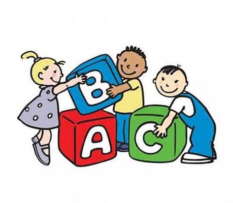 Building Blocks Family Day Care