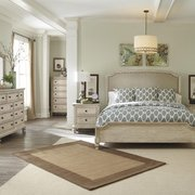 photo of seaboard bedding and furniture myrtle beach sc united states