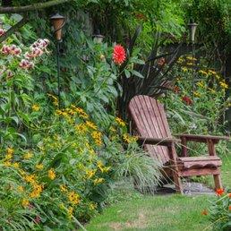 Gentil Photo Of Oriental Gardener   Seattle, WA, United States