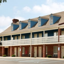 Photo Of Days Inn Canton Mi United States