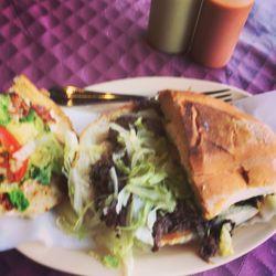La Nueva De Zacatecas 35 Photos 37 Reviews Mexican 14902