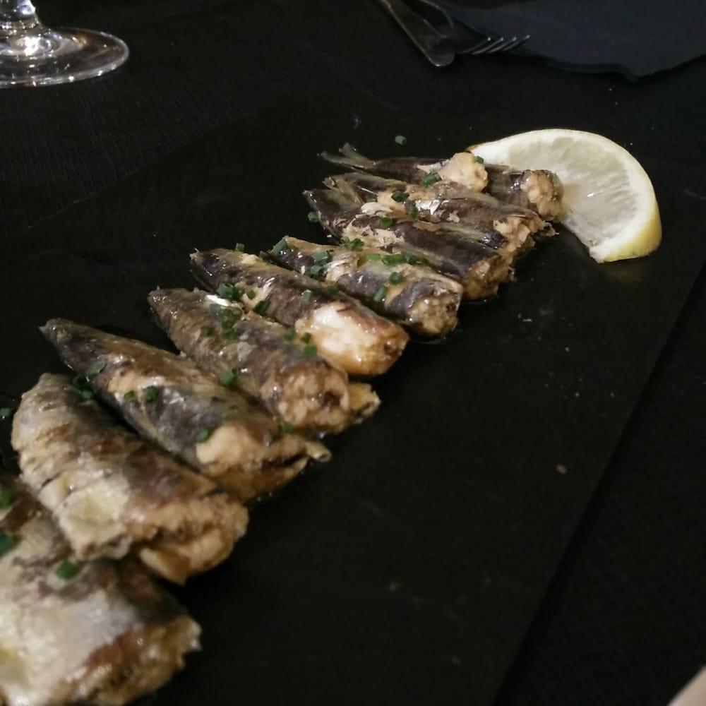 Rivera  Espacio Gastronomico