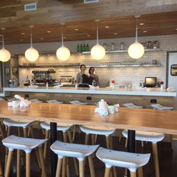Living Kitchen - 84 Photos & 79 Reviews - Vegan - 201 S Elliott Rd ...