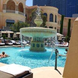 Bellagio Cypress Pools 13 Photos Recreation Centers 3600 S Las Vegas Blvd The Strip Las