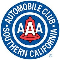 Photo of AAA - Automobile Club of Southern California - Anaheim Hills, CA, ...