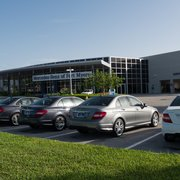 Delightful ... Photo Of Mercedes Benz Of Fort Myers   Fort Myers, FL, United States