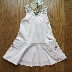 1fed74fec Kids Sweet Repeats - 127 Photos & 10 Reviews - Children's Clothing - 3551-B  Rhoads Ave, Newtown Square, PA - Phone Number - Yelp