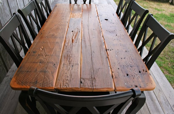 All Wood Furniture 10269 Airline Hwy Baton Rouge, LA Furniture Unfinished    MapQuest