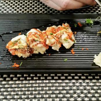 952d21fd45c Kobe Hibachi Sushi - 223 Photos   56 Reviews - Sushi Bars - 1055 US ...