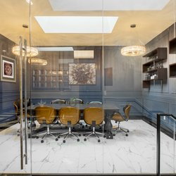 office space great. Photo Of Modern Office Space - Great Neck Neck, NY, United States .