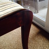 Photo Of Don Bott Furniture Repair   Livermore, CA, United States