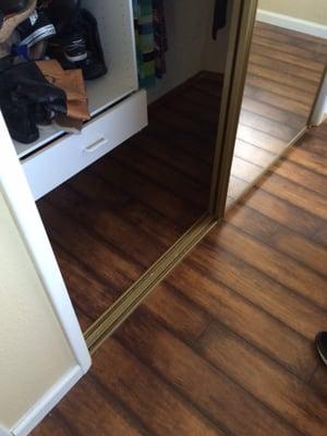Flooring Liquidators 1021 Mchenry Ave Modesto Ca Carpet Rug