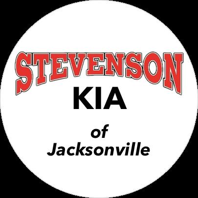 Stevenson Kia Of
