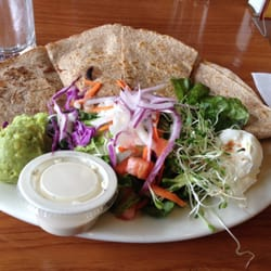 santa barbara a yelp list by carly h