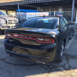 photos for hudson valley chrysler dodge jeep ram yelp. Cars Review. Best American Auto & Cars Review