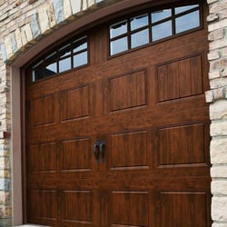 Great Photo Of Trinity Garage Door Service, Inc.   Palm Harbor, FL, United