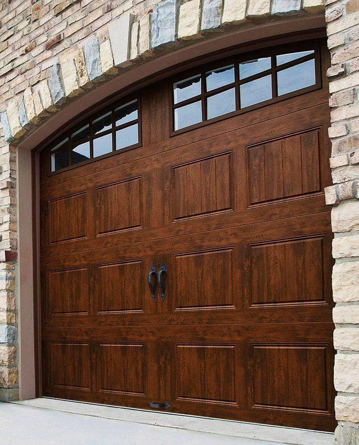 Trinity garage door service inc 17 foto e 31 for 2 piedi quadrati per garage